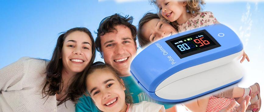 具有CE和FDA認証支持藍牙OLED顯示屏腕式睡眠血氧儀 6