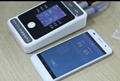 Handheld Bluetooth Patient Monitor with CE approved 3