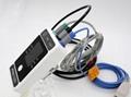 多参数专业医疗设备患者监护仪 5