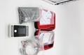 多参数专业医疗设备患者监护仪 6