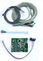 Digital Small Volume ECG Module 5