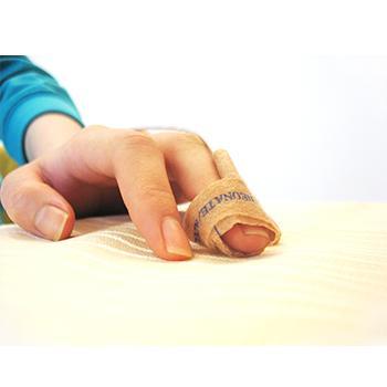 供患者使用的中国制造医用一次性血氧传感器 1