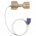 供患者使用的中国制造医用一次性血氧传感器 5