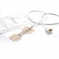 BCI新生儿一次性脈搏血氧傳感器探頭 2