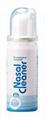 Plastic Mist Pump Nasal Spray for