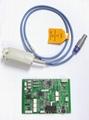 YS2000-2 Mini Oximeter SpO2 Module with CE Approve 3