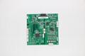 YS2000-2 Mini Oximeter SpO2 Module with CE Approve 4