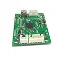 YS2000-2 Mini Oximeter SpO2 Module with CE Approve 5
