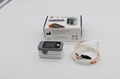 Hot sale Spo2 OLED Fingertip Pulse Oximeter with CE Approved