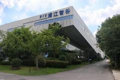 上海贝瑞电子科技有限公司