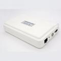 CE/ISO認証的12.1英吋醫療便攜式多參數監護儀 5