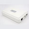 Factory Price Medical Instrument Multi-parameter Portable Patient Monitor