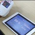 CE认证价格低廉的OLED屏手持式脉搏血氧仪 5