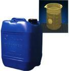 博莱特螺杆空压机润滑油