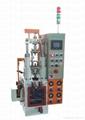 粉末冶金设备3T机械式粉末压机