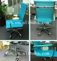 Low Price High Quality Office Eames Chair/ Fashion Chair/ Bank Chair/Hotel Chair