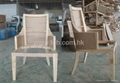 High Quality Wooden Conference Chair/ Meeting Chair