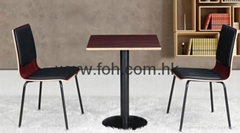 High Quality Coffee Shop Cafe Furniture for Sale