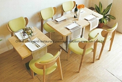 Beautiful comfortable restaurant desk chairs (Hot Product - 1*)