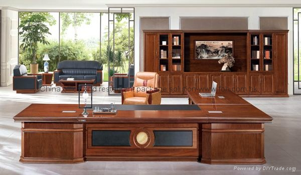 president office furniture. interesting president luxury design office desk set president executive furniture 1 throughout president office furniture