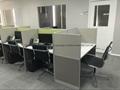 49 Office Furniture Trade Centre Brisbane Pcf Australia In Brendale Brisbane Qld