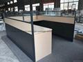 OEM Office Furniture Foshan Maker Workstations