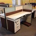 New Modern Office Work Station Manufacturer