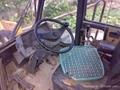 Komatsu Wheel Loader WA300