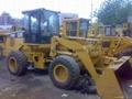 Used 928G  caterpillar  Wheel loader