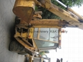 Used Loader Backhoe Supply:CASE580,590,CAT