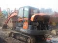 DAEWOO-DH220-5 Excavtor