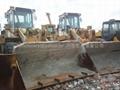 Excavator,Loader,Motor grader,Dozer,Rora roller