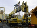 Crane KATO-50T Sales