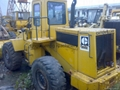 CAT 950B,950C,950E,950F Wheel Loader