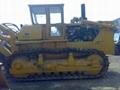 Komatsu Bulldozers  D155-2