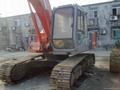 Hitachi EX200-2 Crawler Excavator