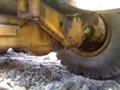 Used CAT Caterpillar Wheel loader 936E