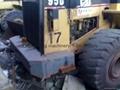 CAT-950F Used Wheel Loader