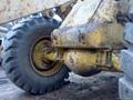 CATERPILLAR-950A Wheel Loader