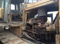 CAT D7H Bulldozer