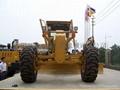 Caterpillar 14G Motor Grader