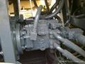 used Dynapac roller CA511