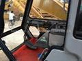 used sumitomo excavator S280