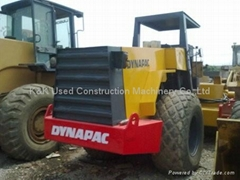 used Dynapac roller CA511 (Hot Product - 1*)