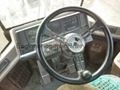 Carter 938F Wheel Loaders!