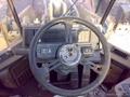 Caterpillar 950F Wheel Loader
