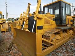 Used Caterpillar D7G,D7H,D7R  bulldozer (Hot Product - 1*)