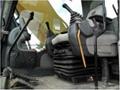 Used Caterpillar 330D Excavator 2