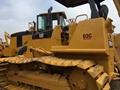 Used Bulldozer CAT-D4H