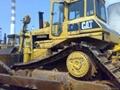 D9N Caterpillar used Bulldozer used